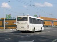 Ярославль. ГолАЗ-5256.23-01 м027тм