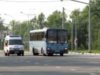 Ярославль. ГолАЗ-5256.23-01 х866тм