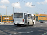 Ярославль. ПАЗ-320402-03 с369км