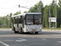 Ярославль. НефАЗ-5299-20-32 (5299CSV; 5299CSZ) ак389