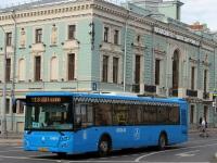 Москва. ЛиАЗ-5292.22 ху557