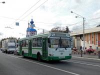 Калуга. ЛиАЗ-5256.30 в026нм
