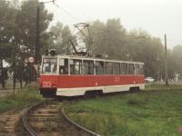 Усолье-Сибирское. 71-605 (КТМ-5) №013
