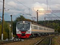 Калуга. ЭД4М-0488