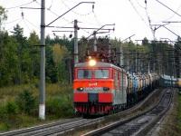Калуга. ВЛ11-068