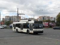 Брест. АКСМ-221 №124