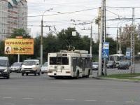Брест. АКСМ-221 №139