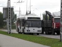 Брест. АКСМ-32102 №111