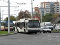 Брест. МАЗ-ЭТОН Т103 №119