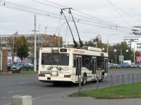 Брест. МАЗ-ЭТОН Т103 №120