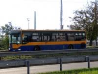 Брно. Irisbus Crossway LE 12M 5B8 1854