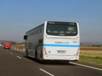 Irisbus Crossway LE 12.8M 7B3 9341