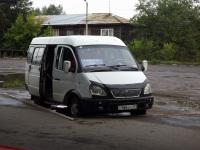 Щучинск. ГАЗель (все модификации) 988 ORA 03