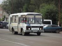 Щучинск. ПАЗ-32054 697 NWA 03