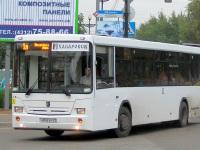 Хабаровск. НефАЗ-52994-40-42 н842ер
