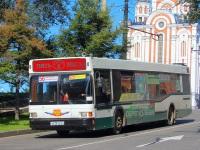 МАЗ-103.С65 н219ут
