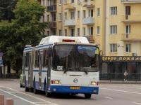 Великий Новгород. ЛиАЗ-6212.70 ае513