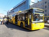 Киев. Богдан Т90110 №2331