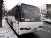 Киев. Neoplan N316K Transliner BX0689BE