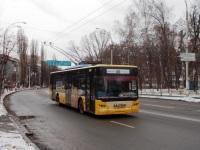 Киев. ЛАЗ-Е183 №3907