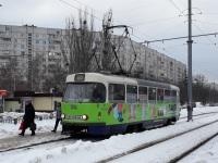 Харьков. Tatra T3SUCS №3014