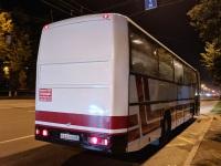 Кемерово. Jonckheere Jubilee P50 (Volvo B10M) о232кх