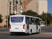 ПАЗ-320405-04 Vector Next в486са