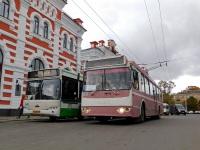 ЗиУ-682Г-016.02 (ЗиУ-682Г0М) №108, МАЗ-107.466 ео602