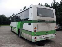 Бяла-Подляска. Autosan A1010T UD 00221