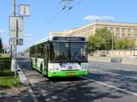 Москва. ЛиАЗ-5292.21 ен432
