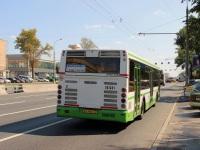 ЛиАЗ-5292.21 ен432