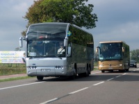 Варшава. Temsa Diamond AI5027-2, Mercedes-Benz Tourismo WU 88185