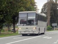 Варшава. МАЗ-152.062 AE2210-1