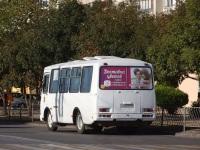 Евпатория. ПАЗ-32051-110 а502от