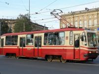 71-134К (ЛМ-99К) №5307