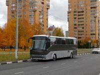 Обнинск. Bova Futura FHD 12 н495кх