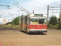 Братск. ЗиУ-682В00 №53