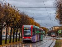 Санкт-Петербург. ЛМ-68М3 №3506