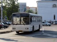 Великий Новгород. Mercedes-Benz O345 ав662