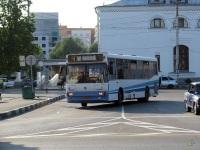 НефАЗ-5299 ав625