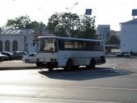 Великий Новгород. ЛАЗ-А1414 Лайнер-9 а824ен