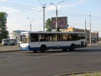 Великий Новгород. НефАЗ-5299-10-15 (5299BG) ас344
