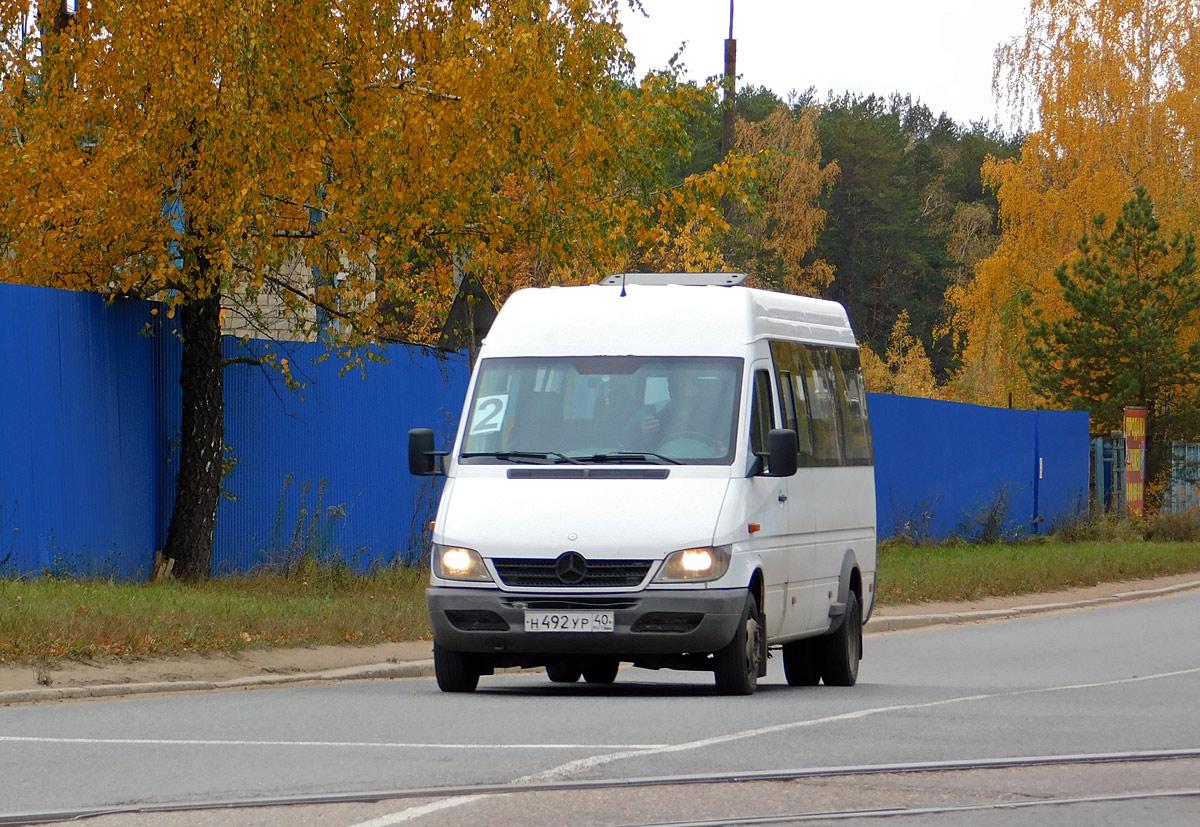 Фото автобуса луидор