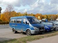 Обнинск. ГАЗель (все модификации) к431кт