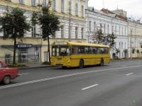 Витебск. MAN SL200 AB0756-2