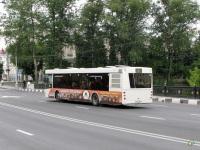 Витебск. МАЗ-203.067 AA9267-2