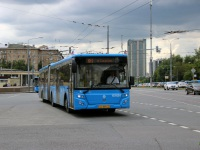 Москва. ЛиАЗ-6213.65 ос414