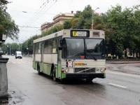 Воронеж. Wiima K202 ас545