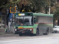 Воронеж. Wiima K202 ас544