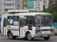 Курган. ПАЗ-32054 х267еу